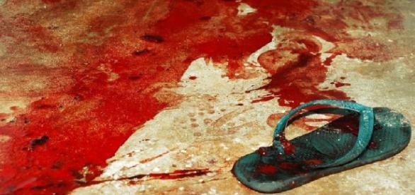 Funcionário de Silvio Santos é assassinado - Google