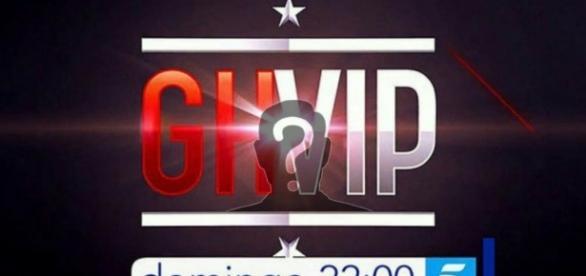 ghvip5: ¿Entra esta polémica mujer a la casa de Guadalix?