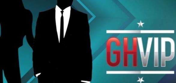 Gran Hermano VIP 5 - Concursantes / Bluper