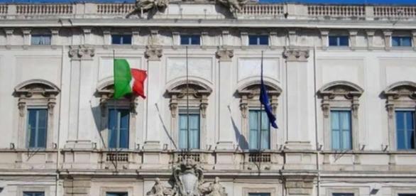 Italicum, ecco il giorno della Consulta - avvenire.it
