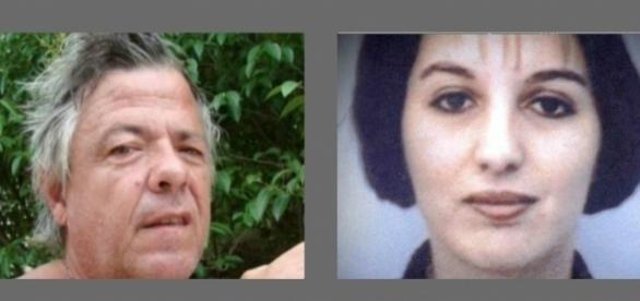 Meurtre de Christelle Blétry: le procès de Pascal Jardin s'est ouvert lundi