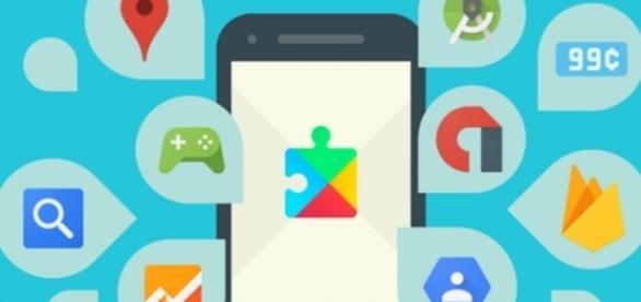 Nova função promete trazer uma experiência inovadora para usuários Android. (FONTE: <http://jetzagemagazine.com/>)
