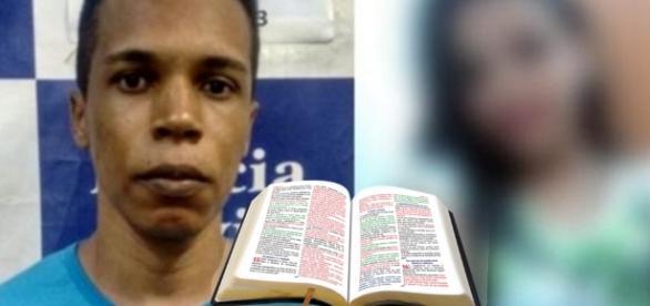 Pastor teria estuprado filha de fiel