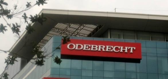 Peru cancelará contrato de gasoduto com Odebrecht, diz ministro ... - com.br