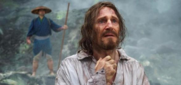 Why it took nearly 30 years for Martin Scorsese to make 'Silence ... - businessinsider.com