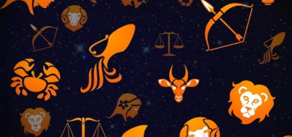 Características de cada signo do zodíaco