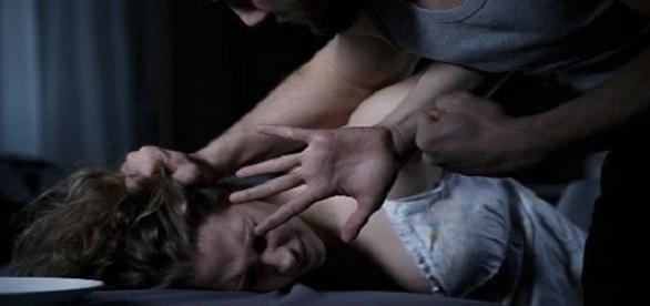 Caso de estupro choca as redes sociais