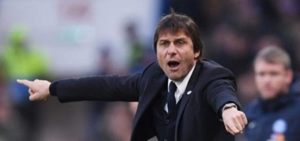 Chelsea - Transfer News - 9 January 2017 - atomicsoda.com
