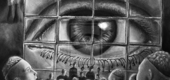 Controlul minţii umane: tehnologii folosite pentru subjugarea maselor - org.ro