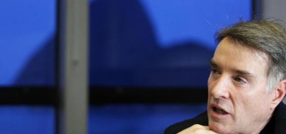Eike pode ter saído do Brasil com passaporte alemão, suspeita PF ... - com.br