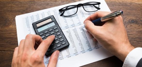 Entenda a importância do planejamento financeiro