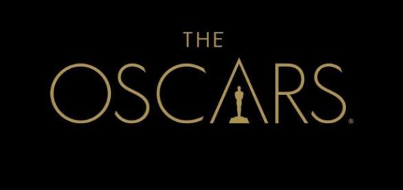Esse ano O Oscar traz 9 indicações para melhor filme, 5 indicações para melhor ator e 5 para melhor atriz.