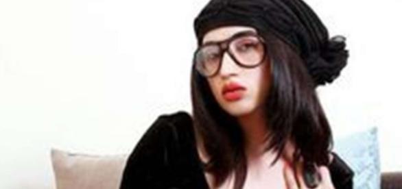 Honour killing: Pakistani model and social media sensation Qandeel ... - scmp.com