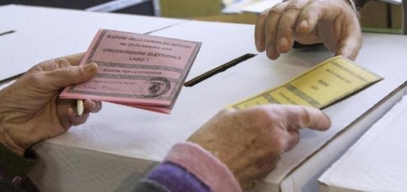 Legge elettorale - Per Grillo l'Italicum non è più ... - unita.tv