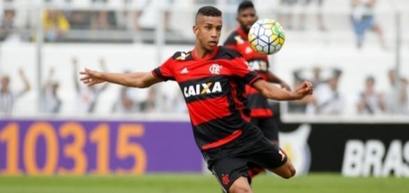 Manchester City se penche sur un espoir brésilien - Transfert Foot ... - les-transferts.com