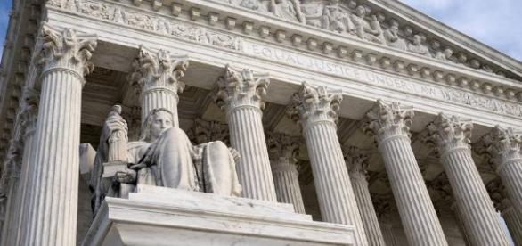 Supreme Court to Hear Samsung Appeal in Apple Patent Case - WSJ - wsj.com