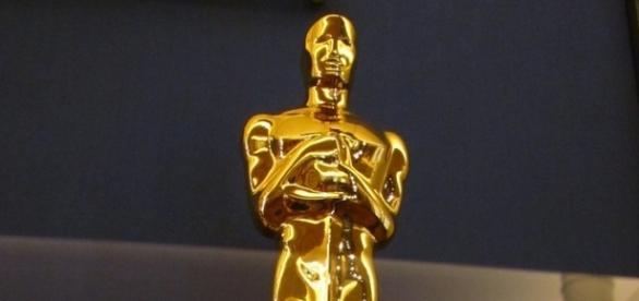 The Oscars air February 26, 2017 - Flickr: lorenjavier