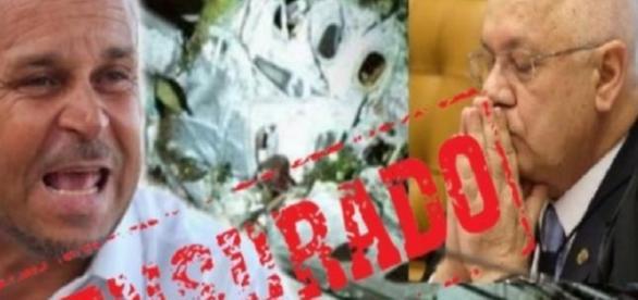 Vidente da Chapecoense avisa que novos nomes vão ser assassinados