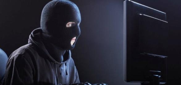 10 milhões de senhas foram vazadas em violação de dados