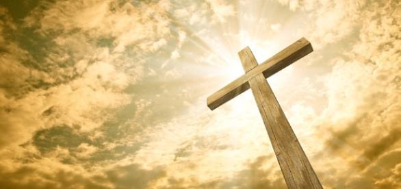 7 páginas cristãs para você curtir no Facebook