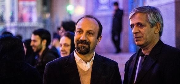 Asghar Farhadi pode ser impedido de comparecer a cerimônia do Oscar 2017