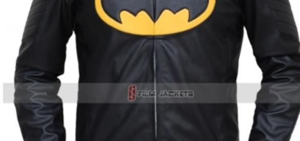 Batman Film Jacket, https://www.fjackets.com/buy/The-Lego-Batman-Classic-Jacket.html