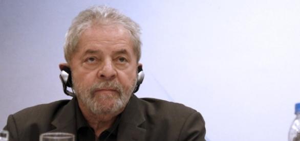 Ex-presidente Lula quase coloca um de seus inimigos no STF