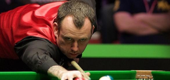 Full History of Snooker - WPBSA - wpbsa.com