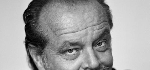 Jack Nicholson vuelve a la pantalla grande a sus casi 80 años