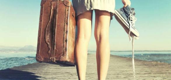 Jovens brasileiros podem viajar de graça pelo país