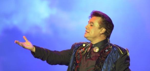 Grandes personalidades de la música cantarán en el homenaje a Juanga- Univision - univision.com