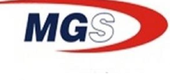 MGS abre processo seletivo com vagas em várias cidades