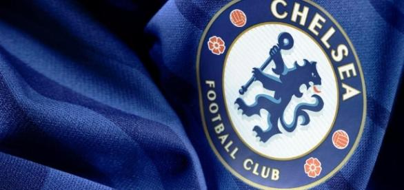 Top facts about Chelsea FC you don't know - NNUYA - nnuya.com