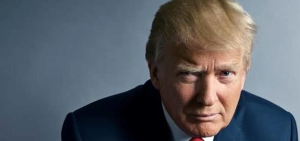 """Usa, i grandi elettori contro Trump: """"Inadeguato, ora un nome nuovo"""" - today.it"""