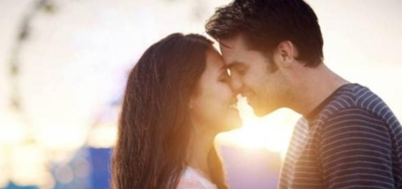 Algumas atitudes podem deixar o companheiro mais apaixonado.