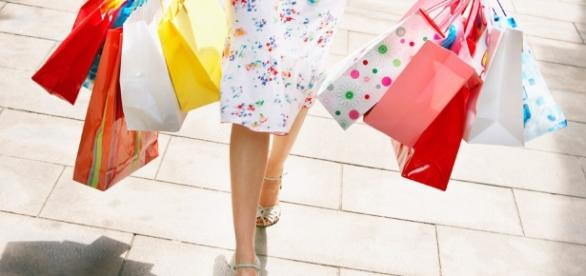 Cada signo tem seu modo de ser no dia das compras. Qual o seu?