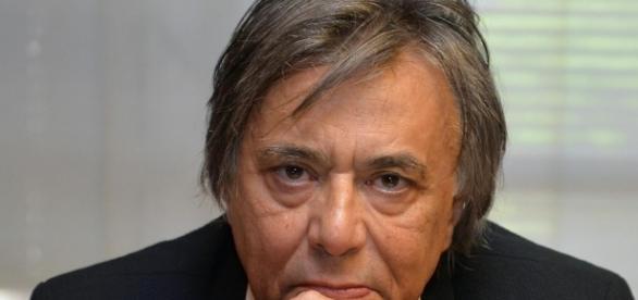 Carlo Freccero parla di populismo e di sinistra (foto: ilsole24ore.com)