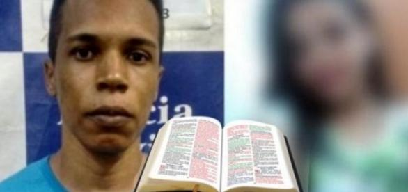 Estupro cometido por pastor revolta o Brasil