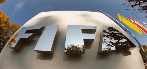 Fifa tomou decisão polêmica sobre mundiais