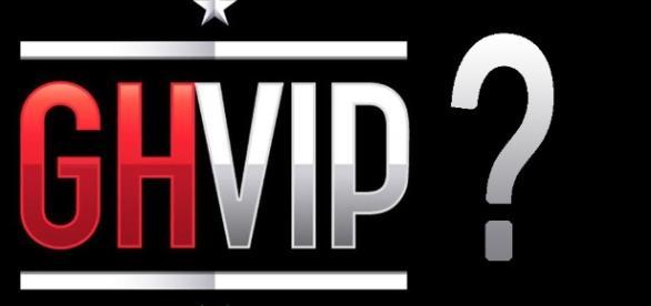 GH VIP: Sergio Ayala, concejal del PP nuevo confirmado para entrar ... - cherencov.com