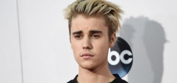 Justin Bieber quer dar um tempo na carreira