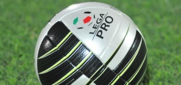 Lega Pro 2016/17, ufficiale: le squadre ammesse e le escluse ... - superscommesse.it