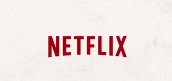 Novos filmes no catálogo da Netflix