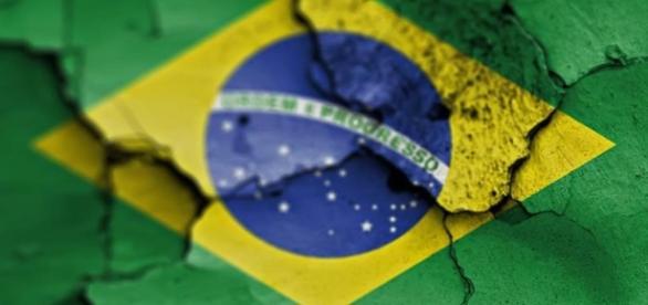 O Brasil está em crise e um impeachment não conseguiu mudar isso (Foto: Blog do Gilberto Godoy)