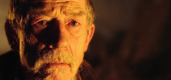 Powerful, giving, effortlessly real' – John Hurt remembered | Film ... - theguardian.com