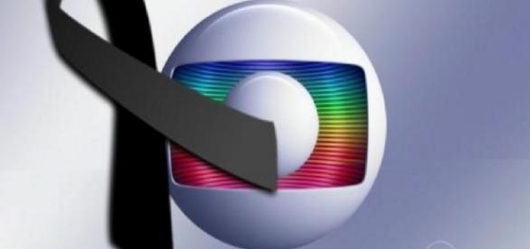 Atriz da Globo falece - Google