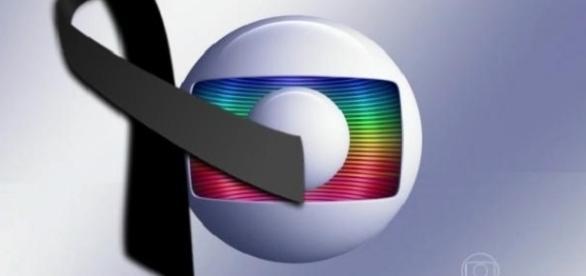 Atriz da globo morre e deixa os fãs tristes