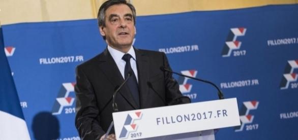 L'affaire François Fillon vue par la presse internationale