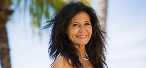 Nathalie (La Villa 2) : Découvrez la lorsqu'elle avait 20 ans !