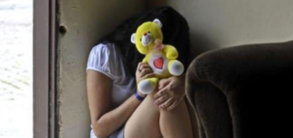 Pai é preso por ter matado 10 anos depois do ocorrido, o estuprador de sua filha